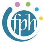Logo de la Fondation Charles Léopold Mayer pour le Progrès de l'Homme