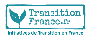 Logo Villes et Territoires en Transition - Transition France .fr - Initiatives de Transition en France