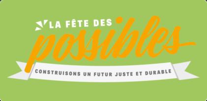 banniere_FDP