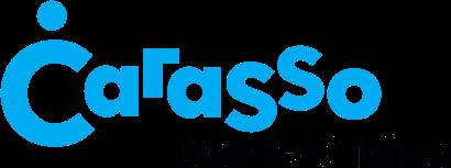 Logo de la fondation Carasso