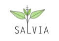 Logo de l'association Salvia