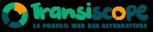 Logo de transiscope