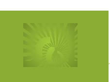 Logo du mouvement Sol